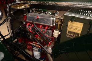 1949MGTC3