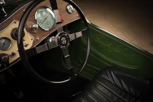 1949MGTC4