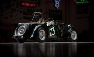 1949MGTC5