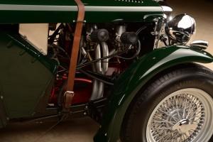 1949MGTC8