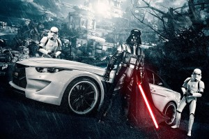 bmw-stormtrooper-by-vilner-previews-star-wars-episode-vii_1