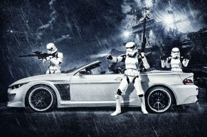 bmw-stormtrooper-by-vilner-previews-star-wars-episode-vii_2