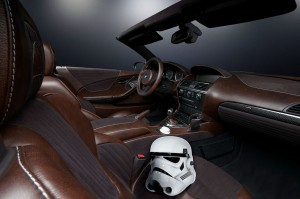 bmw-stormtrooper-by-vilner-previews-star-wars-episode-vii_3