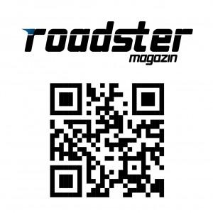 roadstermag