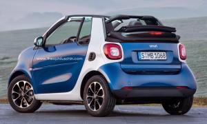 002-2015-smart-fortwo-cabrio-rendering-cabriolet-speedster-roadster-back-rear-hinten-rück-heck-blue-open-top-blau-silber-silver-autofilou