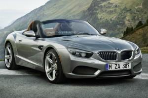 BMW-Z4-Roadster-Toyota-GT86-TheophilusChin-1-750x500