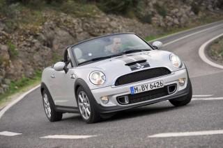 Mini-Coupe-und-Roadster bekommen keinen Nachfolger