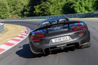 ©Foto: Porsche