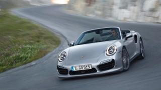 porsche-911-turbo-cabriolet-