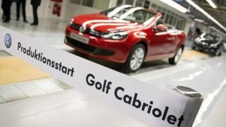 golf_cabrio_osnabrueck