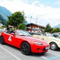 MX-5 Trophy Rallye Ratgeber Teil 1