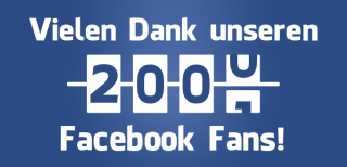 facebook-2000-likes