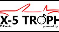 MX-5 Trophy Rallye Ratgeber Teil 2