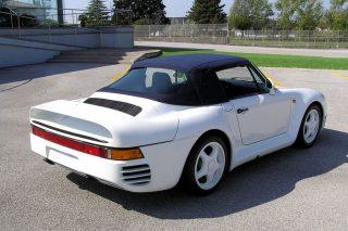 04-2016-Porsche-959-Cabrio-fotoshowBigImage-2f87d726-943254