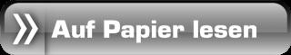 Button_auf-papier-lesen