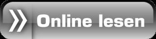 Button_online-lesen