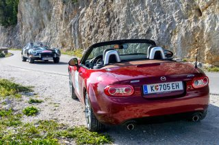 MX5Trophy2016_cars_web