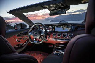 Mercedes_S-Klasse_Airscarf_Foto_Daimler