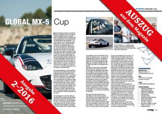 Mx-5_Cup