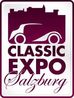 logo_classic_expo-3bf956c8