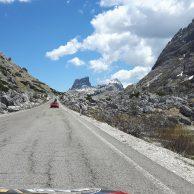 Rund 4.000 km Anreise zu den Tirol Days 2017