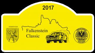 Falkenstein Classic