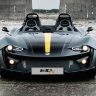 Wicked Fun Zenos Roadster