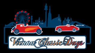 Vienna Classic Day