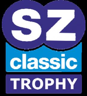 SZ Classic Trophy