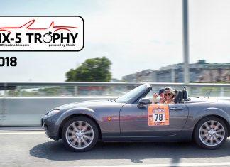 Mazda-MX-5-Trophy 2018