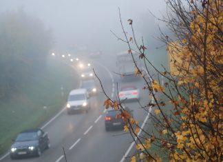 Mit Vorsicht und einem gut vorbereiteten Auto ist die kalte Jahreszeit kein Problem.