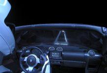 bmw bringt den i8 roadster roadster magazin. Black Bedroom Furniture Sets. Home Design Ideas