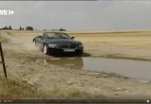 Cabrio Frank Verstehen Sie Spass