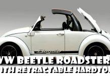 detailverliebt ds 3 cabrio performance line roadster. Black Bedroom Furniture Sets. Home Design Ideas
