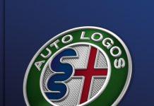 Buchvorstellung: Auto Logos Entwicklung und Design automobiler Brands