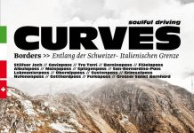 Curves Nr. 1/2012. Foto: Auto-Medienportal.Net/Delius Klasing