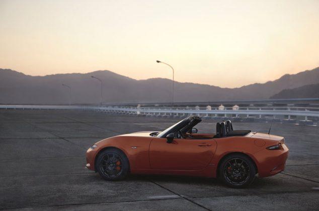 Mazda_MX-5 30th_Anniversary 2019.
