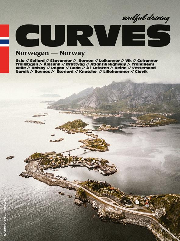 curves-13-norwegen-deckblatt Foto: Verlag: Delius Klasing