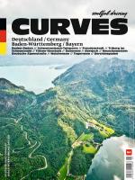 curves-13-süddeutschland-deckblatt Foto: Verlag: Delius Klasing