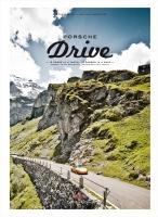 Porsche Drive Fotos: Stefan Bogner