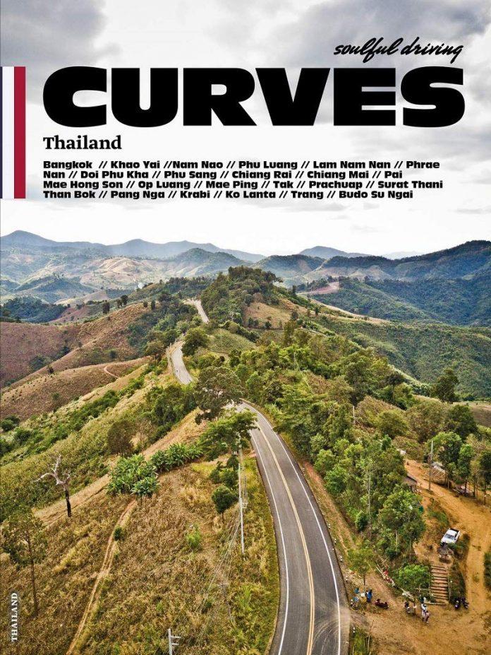 curves-12-Thailand-deckblatt Foto: Verlag: Delius Klasing